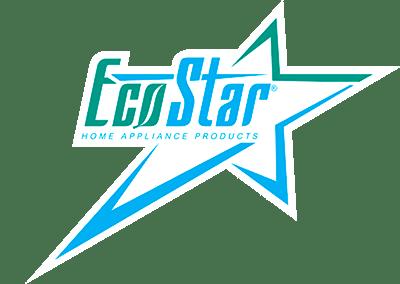 Ремонт кондиционеров EcoStar, обслуживание и чистка кондиционеров